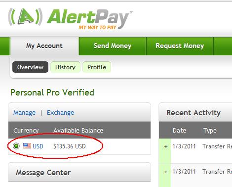 Méthodes, astuces, moyens pour gagner de l argent sur internet en ... 35056b7652d1
